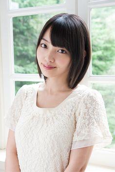 安藤遥プロフィール|N-weed ~エヌウィードオフィシャルサイト~ http://www.n-weed.co.jp/profile/haruka.html #安藤遥 #Haruka_Ando