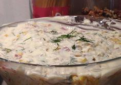 Mashed Potatoes, Salads, Pudding, Fish, Ethnic Recipes, Desserts, Whipped Potatoes, Recipes, Postres