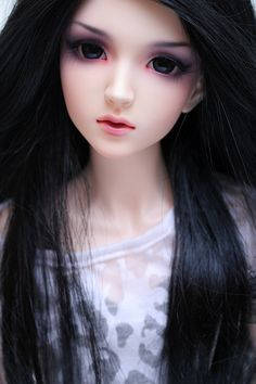 Photos and Comments Cartoon Girl Images, Cute Cartoon Pictures, Cute Cartoon Girl, Mermaid Wallpaper Backgrounds, Cute Girl Hd Wallpaper, Cute Baby Dolls, Cute Baby Girl, Beautiful Barbie Dolls, Pretty Dolls