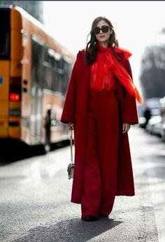 #TheHouseOfFasti #fashionbloggers #Gucci