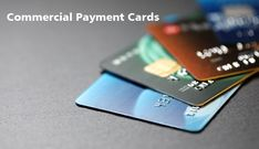 This report provides detailed historical analysis of global market for Commercial Payment Cards from 2013-2018, and provides extensive market forecasts from 2019-2028 by region/country and subsectors. It covers the sales volume, price, revenue, gross margin, historical growth and future perspectives in the Commercial Payment Cards market.