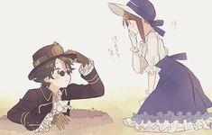 Danganronpa Characters, Anime Characters, Anime Drawing Styles, Gothic Anime, Identity Art, Anime Sketch, Cute Anime Character, Kawaii Art, Ship Art