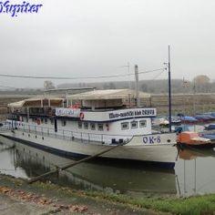 Prohladan jesenski dan na Dravi i oko nje u Osijeku (42)