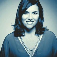Amy Porterfield on Creating Work You Love Women In Leadership, Busy At Work, Achieve Success, Business Marketing, Business Women, Amy, Entrepreneur, Career, Love
