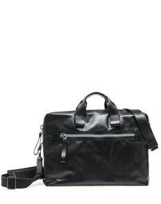 Online Store - Home Document Holder, Lanvin, Gym Bag, France, Paper, Bags, Handbags, Briefcase, Bag