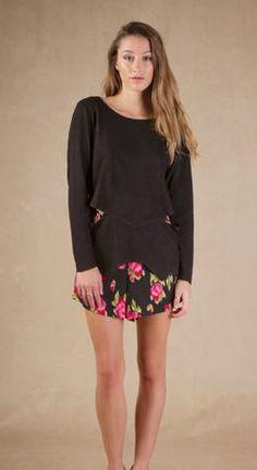 Shop our knits Secret Closet, Knitting, Knits, Shopping, Dresses, Shorts, Design, Women, Vestidos