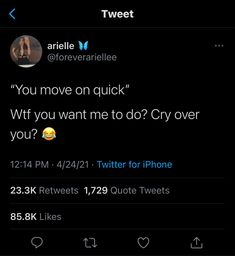 Real Quotes, Fact Quotes, Mood Quotes, Life Quotes, Twitter Quotes Funny, Snapchat Quotes, Funny Quotes, Sarcastic Quotes, Qoutes