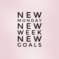 It is monday and it is time to go beast mode beast mode beast and monday motivation happy monday kisses attitude mondays letter monday quotes lovers goals fandeluxe Gallery