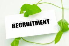 CRPF Assistant Sub-Inspector Recruitment 2016