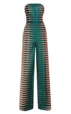 Shop the season's top looks at Moda Operandi
