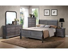 Phenomenal Furniture Buy Now Pay Later Furnituremoving Kitchen Download Free Architecture Designs Rallybritishbridgeorg