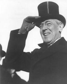woodrow wilson | Woodrow Wilson