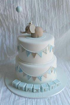 Красивые детские тортики | Лавка идей | Мастер классы | Советы