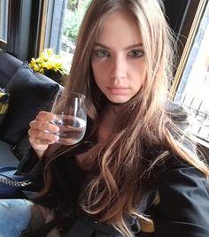 "Xenia Tchoumitcheva: ""Monday meetings in my town."" Facebook: https://www.facebook.com/groups/167417620276194/"