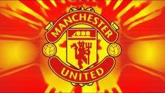 Olahraga: Klub Belgia Bakal Menyeret Manchester United ke Me. Manchester United Wallpaper, Manchester United Football, Old Trafford, Man United, Champions League, The Unit, Club, Sports Teams, Logos