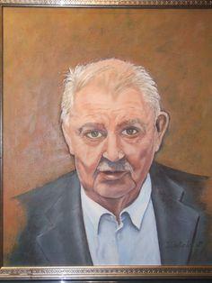Francisco Guillen  http://isabelartieda.wordpress.com