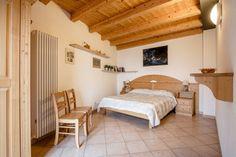 Dai un'occhiata a questo fantastico annuncio su Airbnb: Perfect house close to the lake! - Appartamenti in affitto a Brenzone