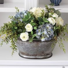 Beautiful quality farmhouse floral arrangements by SimplyStems -  Beautiful quality farmhouse floral arrangements by SimplyStems  - #arrangements #beautiful #diygardenbox #diygardenlandscaping #farmhouse #Floral #Floralarrangementsdiy #gardentypes #quality #SimplyStems