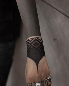 9197bdc95c19 WEBSTA  tattooloveart Tattoo artist   chenjie.newtattoo Location  Hand  Tattoos