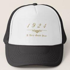 Sighthound Lurcher Greyhound dog woof Trucker Hat - Urban Hunter Fisher Farmer Redneck Hats By Talented Fashion And Graphic Designers - Birthday Girl T Shirt, Elegant Birthday Party, Gold Birthday, Birthday Cake, Clever Dog, Grey Hound Dog, Teacher Shirts, Letter Art, Girl With Hat