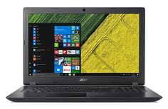 "Acer Aspire A315-31-C825 Notebook,15.6"",Intel Celeron 