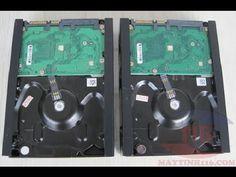 Cứu dữ liệu ổ cứng hỏng mạch cuudulieuocung.org