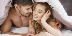 6 métodos anticonceptivos alternativos descubiertos por la ciencia