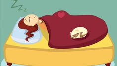 Conheça algumas dicas para acabar com a insônia na gravidez - http://eleganteonline.com.br/conheca-algumas-dicas-para-acabar-com-insonia-na-gravidez/