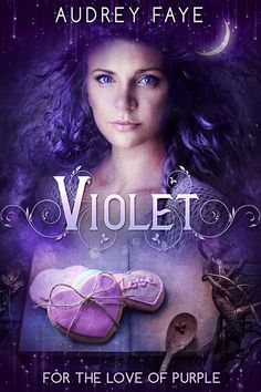 Purple Books, Book Cover Art, Book Covers, Pen Name, Girl Friendship, Touching Stories, Hooch, Cool Writing, Great Stories