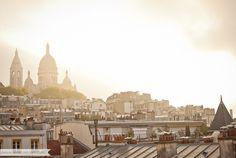 A local's guide to Paris | Rue des Martyrs, Paris, France