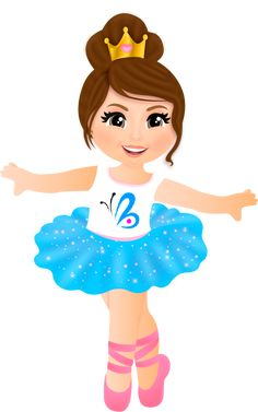 Cute Girl Drawing, Monster High Party, Lol Dolls, Girl Cartoon, Big Eyes, Cake Designs, Jewelry Art, Ballerina, Cute Girls