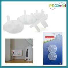 Corner Guards /& Child Safety Outlet Covers Baby Proofing Cabinet Locks Baby Safety Kit Great Baby Shower Gift for Boys /& Girls