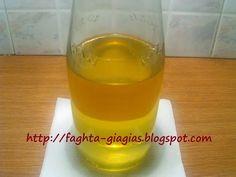 Water Bottle, Lemon, Drinks, Blog, Recipes, Drinking, Beverages, Recipies, Water Bottles