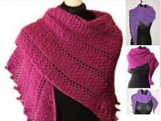 Die 875 Besten Bilder Von Häkeln In 2018 Knit Crochet Crochet