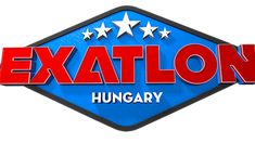 Hungary, Marvel, Logos, Wallpaper, School, Instagram, Desktop, Party, Dominatrix