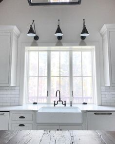 15 best over sink lighting images bathroom lighting fixtures rh pinterest com