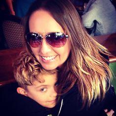 #Mommy and #Cairo #2014 #love #besties #namaste http://BuddhafulBritt.com  #motherhood