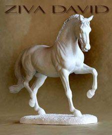 Google Image Result for http://www.galleryofhorses.com/resin-horse-sculpture-deborah-mcdermott3.jpg