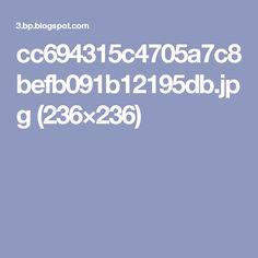 cc694315c4705a7c8befb091b12195db.jpg (236×236)