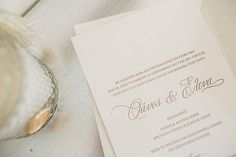 Elegant προσκλητηρια γαμου Wedding Invitation Templates, Wedding Invitations, Invites, Wedding Crafts, Wedding Ideas, Wedding Supplies, Place Card Holders, Bridal, Weddings