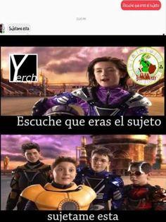 El yuni