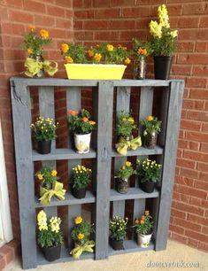 сад, растения в интерьере, дизайн дачи, вертикальное озеленение
