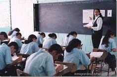 Este es el calendario escolar de 2015 en Panamá http://www.inmigrantesenpanama.com/2015/05/04/este-es-el-calendario-escolar-de-2015-en-panama/