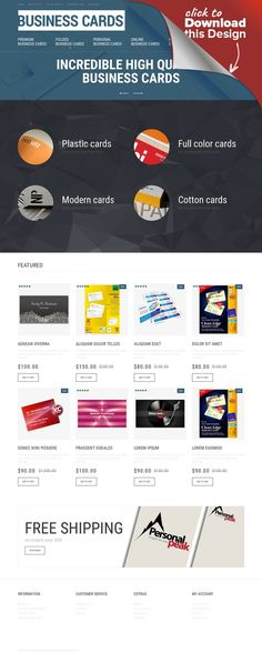 Alexander baldwin alexanderandbaldwin alexander baldwin hawaii business cards store opencart template reheart Gallery