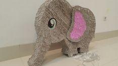 Pinata elephant