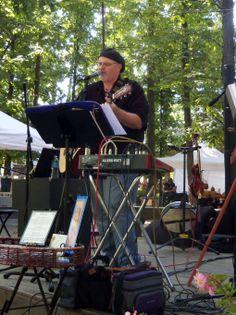 Celtica Live At Apple Works Fall Fest