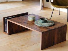 Thin Salontafel Ethnicraft : Ethnicraft oak bjorsing chair armlehnstuhl teakwoodstore