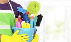 Get in touch for professional cleaning service in melbourne, Our professional cleaners ready to help you anytime. Just call: 405 349 022 Cleaning Companies, House Cleaning Services, Household Cleaning Tips, Cleaning Hacks, Cleaning Supplies, Office Cleaning, Cleaning Agent, Cleaning Maid, Speed Cleaning