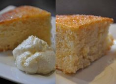 As easy as it gets. Its eggless and yet so fluffy, nice, soft and moist. Perfect is the word. No special egg replacement required. Lovely fresh fragrance of lemon and not too sweet either. You can …