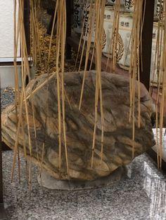 Kyoto Japan 若宮八幡宮(若宮八幡宮社・陶器神社)